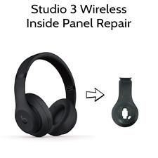 SERVICE REPAIR Beats by Dr. Dre Studio 3 Inside Interior Panel Replacement FIX