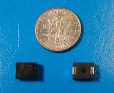 Panasonic 27V 125A Surge Absorber ERZSF2MK270C, 8.0x6.2mm, RoHS, 50pcs