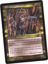 Magic - Slivoïde à piquants