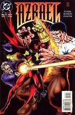 Azrael Vol. 1 (1995-2003) #12