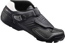 Shimano M200 SPD MTB Cycling Shoes