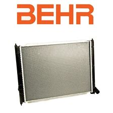 NEW VW Transporter Vanagon Radiator Behr 068 121 253 E