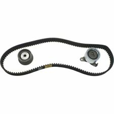 For Tercel 95-99, Timing Belt Kit