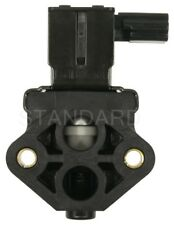 Fuel Injection Idle Air Control Valve fits 1989-1995 Mercury Cougar Sable  STAND
