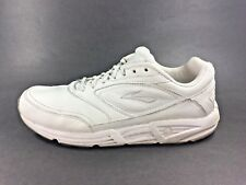 395ede09b411 Brooks™ ~ ADDICTION WALKER Shoes ~ 1100391D111 ~ Men Sz 14 ~ GOOD