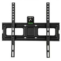 """Moveable Wall Mount TV Bracket Hanger Holder Universal For 32 39 40 43 - 60"""""""