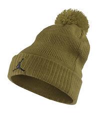 9323e44ee97e80 Go to previous slide - Best Selling. Jordan Knit Pom Beanie Knit Hat