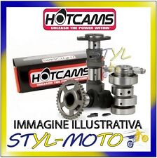 1080-2 ALBERO A CAMME STAGE 2 HOT CAMS HONDA CRF 150R 2007-2015