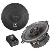 HELIX E 5X.2 2 - Wege Koaxialsystem 13 cm Lautsprecher 130 mm