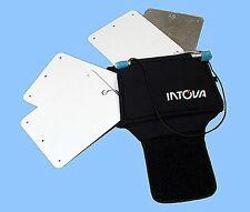 Intova WBWB White Balance Wrist Band Underwater Writing Slate Signal Mirror