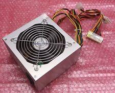 Ol LC-8400BTX 400W Power Supply Unit / PSU ATX 20+4 Pin - Molex - Sata