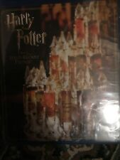 Harry Potter and the Half-Blood Prince (2-Disc Special Edition Blu-Ray) NEW