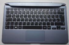 Tastatur Samsung ATIV Smart PC XE500T1C XE500T1C-H02DE XE500-A04U Keyboard