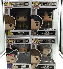 Funko Pop! Movies - The Goonies. NEW. IN STOCK
