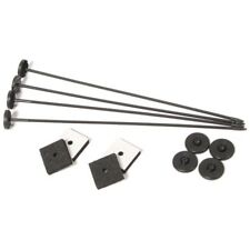 Revotec Kit de montage/fixation ventilateur électrique