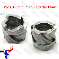 Mini Moto Recoil Pull Starter Claw Pawl Cog For 47cc 49cc Pocket Bike Dirt ATV