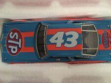1992 Franklin Mint Richard Petty Racing 1979 Oldsmobile 1/24 NIB B11SL99