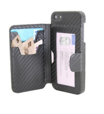 Thumbs Up iWallet Iphone 4/4S Phone Holder Case Card Cash Protector Flip Cover