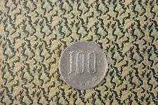 Shinsengumi MCD024 1/35 WWII German SS Camouflage Pattern Leibermuster