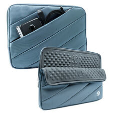 """VanGoddy Tablet Sleeve Pouch Case Cover Bag for 12.3"""" Microsoft Surface Pro 7/ 6"""