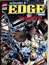 Marvel Crossover presenta Oltre Ogni Limite  n°18 1997 ed. Marvel Italia [G.229]