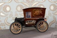 New listing Vintage Decanter-Jim Beam Jewel Home Shopping 75Th Anniversary