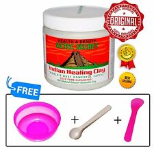 Aztec Secret 454g Healing Clay Clean Deep Pores