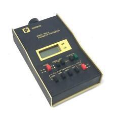 Photodyne 88XLA Radiometer/Photometer