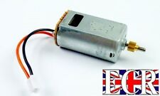 DOUBLE HORSE 9115 RC HELICOPTER PARTS SPARES SHORT SHAFT MAIN MOTOR