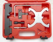 Ford 1.6 EcoBoost TI-VCT Duratec Petrol Engine Timing Tool Kit Fiesta Focus