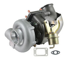 NEW TURBO CHARGER FITS GMC CHEVROLET C3500 HD SUBURBAN 6.5L DIESEL 1704230019