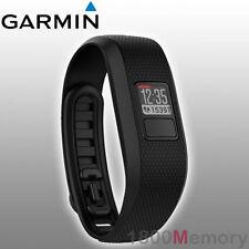 Garmin Fitness Activity Trackers with Alarm