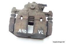 Original Smart Forfour 454 1,1 55KW Bremssattel Sattel vorne links 134910