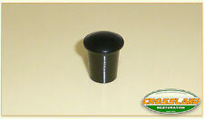 Land Rover Series Late 2,or 2A Vent Ventilation Control Lever Knob