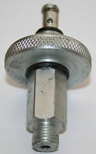 26551-39 Harley Panhead Knucklehead Head Oil Pressure Switch Fits 1939-1967 (149