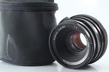 [NEAR MINT] HASSELBLAD Carl Zeiss Planar CF T* 80mm F2.8 MF Lens From JAPAN #874