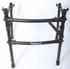 Drum Rack Frame Roland MDS-9 For TD Series Electronic Drum Kits