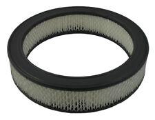 Air Filter Pentius PAB6375