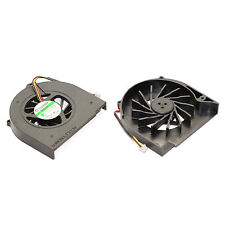 Laptop CPU Cooling Fan Lenovo Y330 Y330M Y330G Version B GC056510VH-A