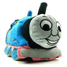 "Thomas the Train Tank Engine Plush 16"""