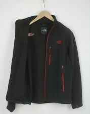THE NORTH FACE C757 APEX BIONIC Men M Stretch Polyester Full Zip Jacket 24413/S