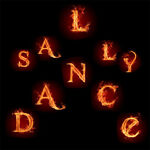 Sally Dance