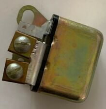 BWD R208 Horn Relay Fit Chevrolet 1965 D1741 1115824