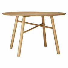 John Lewis Up to 4 Seats Kitchen & Dining Tables