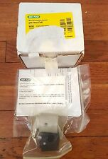 NEW BIORAD pH Flow Cell part number 7602044 w/clamp