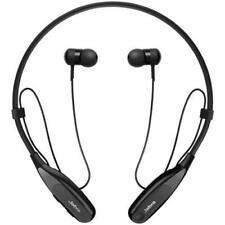 Jabra Halo Fusion Kopfhörer Nackenbügel Bluetooth