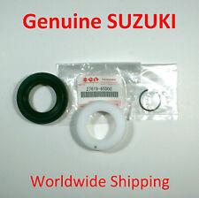 99-05 Suzuki Grand Vitara 01-03 XL-7  Front Differential Right Drive Shaft Kit