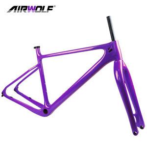 29er T1000 Full Carbon Hardtail MTB Frame Boost Mountain Bike Frameset 148*12