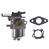Carburetor For Briggs & Stratton Engine Motors FSC30-0103 B1591852 591852