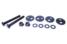 Alignment Caster/Camber Kit Front-Upper/Lower Mevotech GK80065